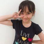 【吉報】JKT48の7期研究生に矢吹奈子の再来が現れる!!!