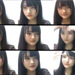 【朗報】NGT2期生 渡邉歩咲ちゃんが美少女すぎるwwwwwwwwww