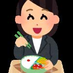 丸の内OLさんに流行中のお弁当なんか汚い (※画像あり)