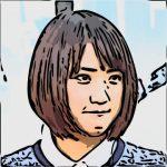 【朗報】やべっちFCの竹内アナ、胸元が開きすぎ(※画像あり)