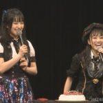 【正論】矢吹奈子、脱ロリを嫌がるヲタに「ロリコンなんですか?」