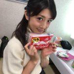 【朗報】小倉優子、意地でも写真修正しない