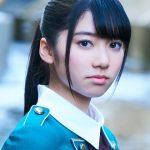 【悲報】欅坂46・米谷奈々未(18)が卒業!「新たな道を探す」