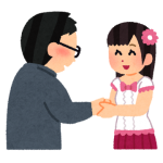 【悲報】指原莉乃の握手人気が暴落完全にオワコン化wwwww