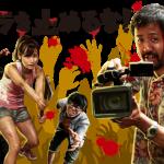 【衝撃告白】『カメラを止めるな!』もし広瀬すず、菅田将暉、大泉洋で撮影したら…