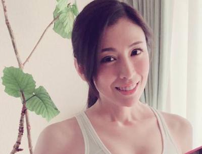 【画像】雛形あきこ(40)の最新お●ぱいがまだまだシコリティたけえええええええええええ