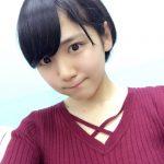 田口愛佳がAKBに入った頃の写真公開「昔は自分が一番可愛いと思ってました!」