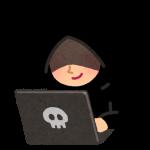 【朗報】政府が「サイバー攻撃能力」の保有を検討!!