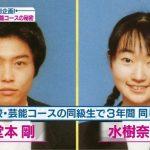 【悲報】水樹奈々(38/独身)釘宮理恵(39/独身)