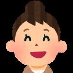 藤田ニコルがまた水着でアピール