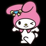 宇垣美里アナの魅力的なカラダ