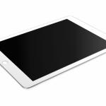 【悲報】ワイ、無印iPadで十分と理解しつつも新しいiPad Proが欲しくてたまらない・・・