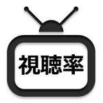 【衝撃】石橋貴明に重病説