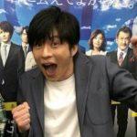 【衝撃】田中圭の「裏の顔」がいくらなんでもヤバすぎる…