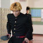 【視聴率】賀来賢人『今日から俺は!!』第7話、番組最高を更新!これはガチですげえええええええええ