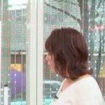 【画像】AbemaTV、爆乳女子アナで視聴者をシコらせにくるwwwwwwwwwwww