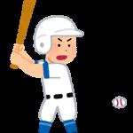 MLBチーム監督が絶賛「柳田はメジャーの主力に引けを取らない打撃だった」←これwwwwww