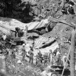 日航機墜落事故の機長はなぜ海を目指さなかったのか