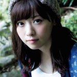 【画像】西野七瀬さん、ガチのマジで爆乳化!!!!!