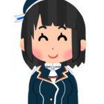 【朗報】博多華丸の娘が想像してた以上に可愛くてワロタ wwww