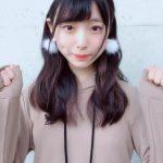 NMB48梅山恋和たむのTik Tokかわえええ