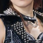 【画像】長澤まさみさん、SMの女王様みたいになるwwwwwwww