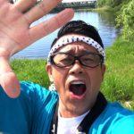 【衝撃】宮川大輔、イッテQ現場で疑問吐露「これ、祭りちゃうやん!?」