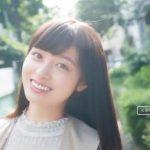 【画像】橋本環奈ちゃんの胸の成長が止まんねええええええええええええええええ