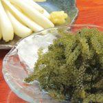 【悲報】沖縄料理、すべからく不味い
