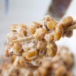 納豆の最適な食べ方
