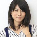 【衝撃】「再現ドラマの女王」芳野友美さんの月収・・・ヤバすぎだろ・・・