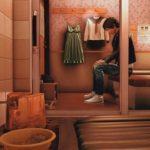 【悲報】木村拓哉さん、キムタクが如くで悪意のあるスクショを撮られまくっておもちゃにされてしまう (※画像あり)