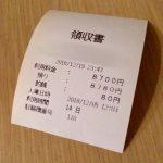多田京加さん、2週間も駐輪していたのを忘れCDデビュー日に支払い
