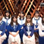 AKB48池の水選抜出演「プレミアMelodiX!」キャプチャまとめ