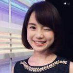 【画像】弘中綾香とかいう女子アナの可愛さは異常wwwwwwwwwwwww