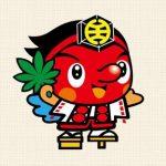 【朗報】矢吹奈子ちゃんの鼻が自然に高くなる!