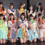 『SUPER☆GiRLS』4期生に元AKB48元GEMリーダー金澤有希(25)、HKT48松本日向の実妹の松本愛花(16)