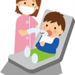 熊田曜子、歯医者で撮影した子どもの写真に賛否両論