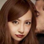 【画像】板野友美ちゃん(28)、お直し完了