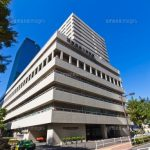 【悲報】東京医科大学の不正入試問題、国会議員が不正な口利きかwwwwwww