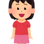 【画像】元モー娘。辻希美さんの長女(10)エチエチwwwwwwwwww