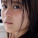 【最新画像】生田絵梨花さん、ガチのマジで爆乳化!