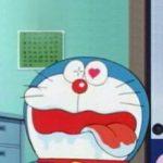 【速報】テレビ朝日でニュース読んでる女子アナのアレがデカすぎて困るwwww