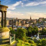 スコットランド以上に美しい国ある? (※画像あり)