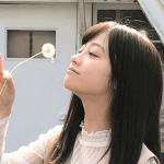 【画像】橋本環奈さん、お●ぱいを残して痩せる!!!