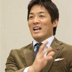 【衝撃】長嶋一茂、貴ノ岩の暴行でとんでもない暴走コメント!これはガチでヤベええええええええええ