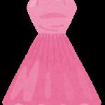 【画像】声優の水樹奈々さん(38)、エチエチシースルー衣装で登場wwwwwwwwwww