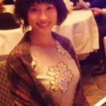 【画像】土屋太鳳とかいう最高のお●ぱいとおケツを兼ね備えた女wwwwwwwwwwww