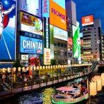 大阪「道頓堀に沈めたろか」←これの47都道府県版
