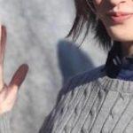 【画像】藤田菜七子騎手(21)の現在の色気がガチでハンパねえええええええええええええ